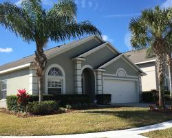 Gone 2 Florida Vacation Homes
