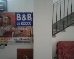 B&B Da Rocco