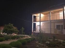 SunRise Guest House, Kurortne
