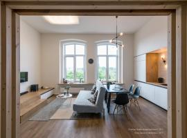 Cozy Apartment near City Center, Kaunas