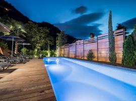 Die 10 Besten Hotels Mit Pools In Bozen Italien Booking Com