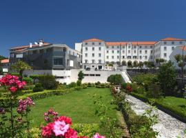 Consolata Hotel