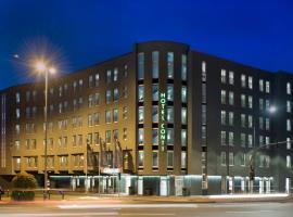 Hotel Conti Duisburg - Partner of SORAT Hotels, Duisburg