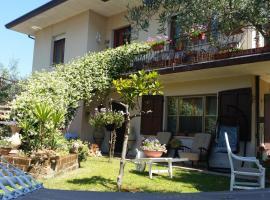 A Casa Di Gabri, San Giovanni in Marignano