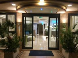Hotel Adele, Bellaria-Igea Marina