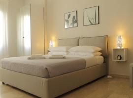Cairoli Guest House Apartments
