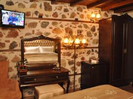 Centauera Hotel - Adult Only
