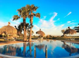 Finca Hotel Can Canals & Spa