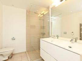 CPH Lux Apartment 2.tv