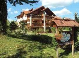 Guest House Nena Rastoke