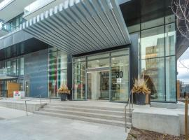 30Roe - Furnished Apartments, Toronto