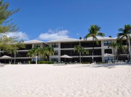 Casa Caribe #4, George Town