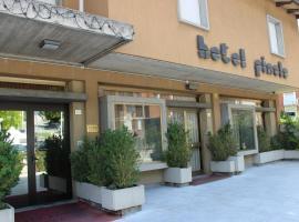 Hotel Pinolo