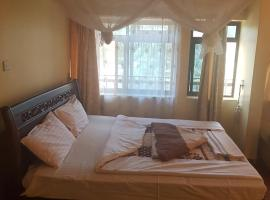 Wilo Guesthouse