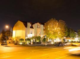 Die 10 Besten Boutique Hotels In Nurnberg Deutschland Booking Com