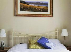 Underhill Guest House