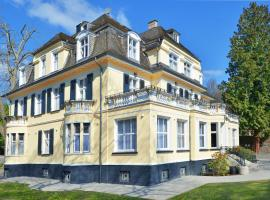 The 6 best hotels & places to stay in Diez, Germany - Diez