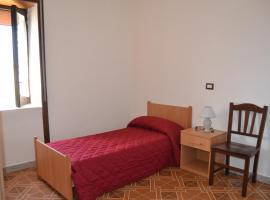 """Bed & Breakfast """"Al Casalino"""", Castelcivita"""