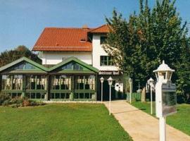 Strixner Hof, Ehekirchen