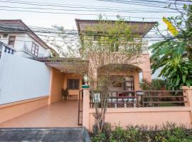 Phupa & Fasai HOME