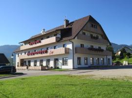 Hotel Loy