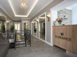 Florange Mini Hotel