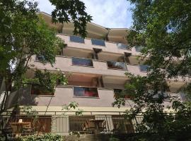Yuvarlakçay Çınar Butik Hotel, Koycegiz