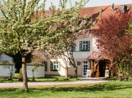 Gasthaus Inselkammer, Höhenkirchen-Siegertsbrunn (Egmating yakınında)