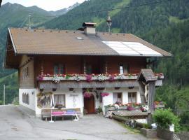 Rieplerhof