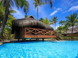 Nannai Resort & Spa