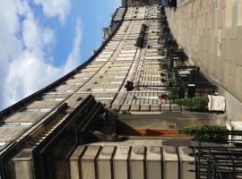 Royal Scots Club