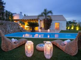 Amazing Homes & Villas - Casa Das Pedras