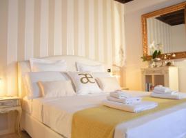 Raffaello Inn