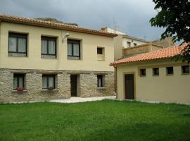 Os melhores hotéis e alojamentos disponíveis perto de Igea ...