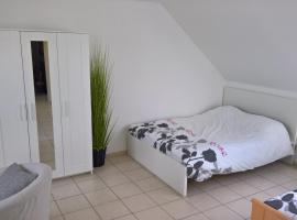 Visit Belgium : Best price/quality, Harelbeke