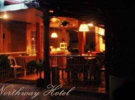 Northway Hotel