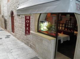 Hotel Monika, Trogir