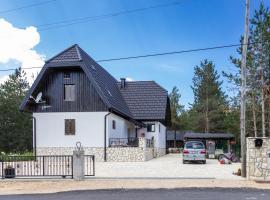 House Maka