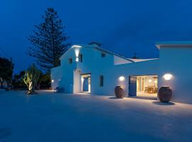 Boho Suites Denia (Adults Only)