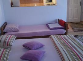 """Guesthouse """"INES"""", Doboj (Tešanjka yakınında)"""