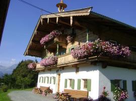 Unterleitenhof