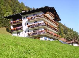 Haus Strieder