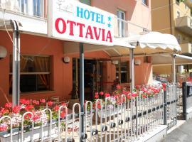 Hotel Ottavia