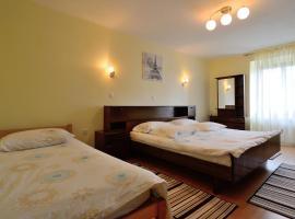 Apartment Jakov