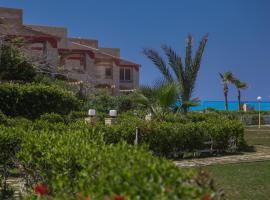 Villa Petro Beach