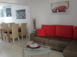 Appartement 179, Gran Alacant