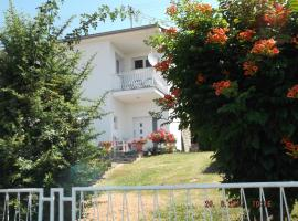 Apartman Katarina, Beli Manastir (рядом с городом Popovac)