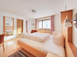Hotel Lucia