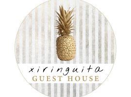 Xiringuita Guest House