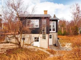 Grenaa, Grenå (Grenå Strand yakınında)